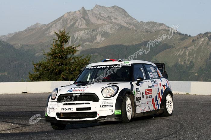 rallye mont blanc morzine 2011 page 22 rallyes r gionaux nationaux forum sport auto. Black Bedroom Furniture Sets. Home Design Ideas