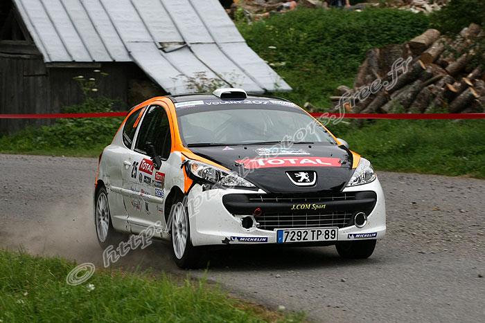 http://pixelmotors.free.fr/photos/2011_Rallye_du_Mont_Blanc/MtBlanc11-IMG_369.jpg